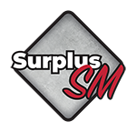 Surplus SM