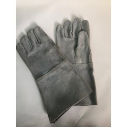 Gants  travail protection