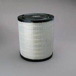 Filtre Donaldson P527682