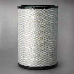Filtre Donaldson P532503