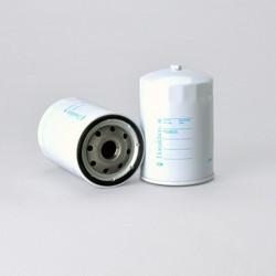 Filtre Donaldson P550420