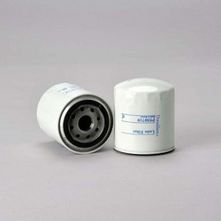 Filtre Donaldson P550719