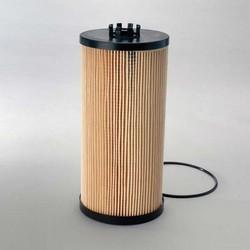 Filtre Donaldson P550769
