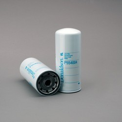 Filtre Donaldson P554004