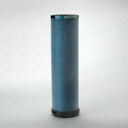 Filtre Donaldson P776697