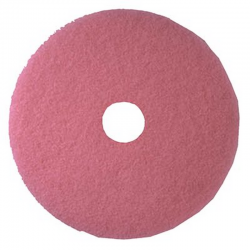 Eraser Burnish Pads