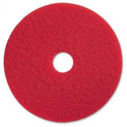 Red Buffer